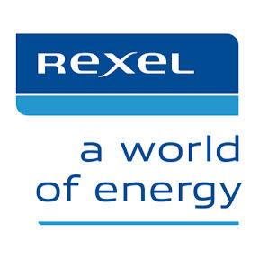 Das Logo von REXEL Germany GmbH & Co. KG