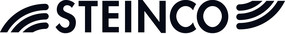 Das Logo von STEINCO Paul vom Stein GmbH
